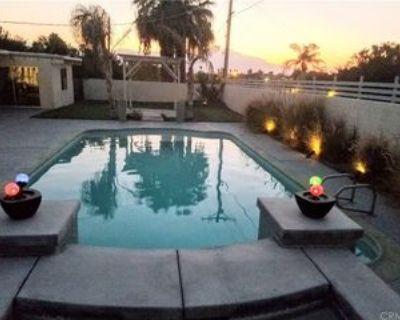 79944 Camelback Dr, Bermuda Dunes, CA 92203 3 Bedroom House