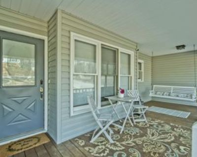 Chota Hills Neighborhood #1, Loudon, TN 37774 2 Bedroom Apartment