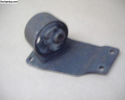 VW Rabbit motor mount scirocco 75-84 yr