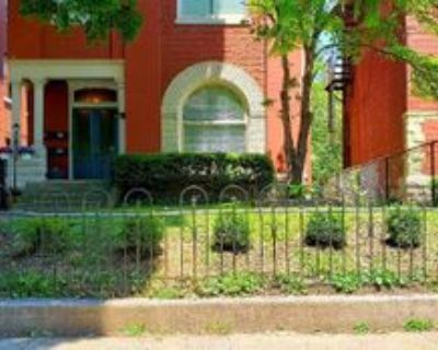 125 W Ormsby Ave, Louisville, KY 40203 1 Bedroom Apartment