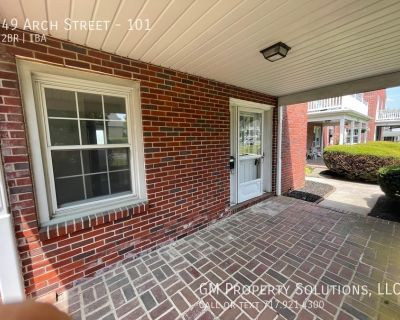 Apartment for Rent in Elizabethtown!