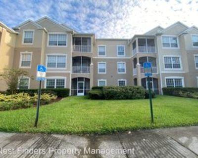 7990 Baymeadows Rd E #1017, Jacksonville, FL 32256 2 Bedroom House