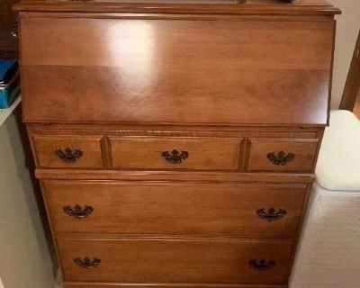Loganville Estate Sale - Antiques, Furniture, Yard Equipment and much more!