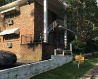 220 N Taylor St, Little Rock, AR 72205 1 Bedroom Apartment