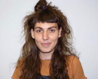 Cindy, 32 years, Female - Looking in: Elysian Valley, Los Angeles Los Angeles County CA