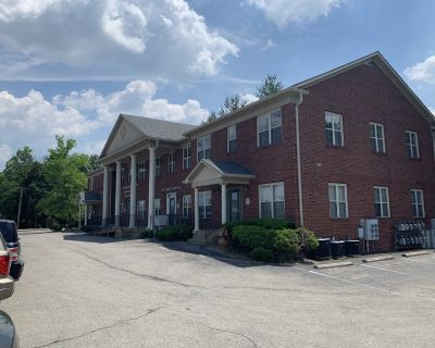 East End Office for Sale