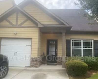 14 Greenfield Dr
