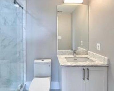1537 1537 Gales Street Northeast 5, Washington, DC 20002 2 Bedroom Apartment
