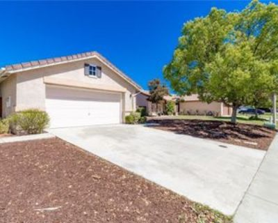 40557 Sunflower Road, Murrieta, CA 92562 3 Bedroom House