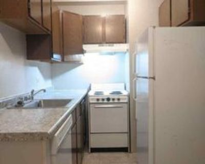 1512 County Road B E #1512-106, Maplewood, MN 55109 1 Bedroom Apartment