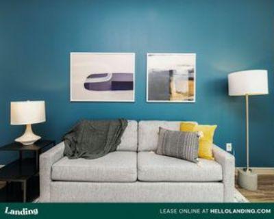 311 E Sheridan Street.647 #4-209, Dania Beach, FL 33004 2 Bedroom Apartment