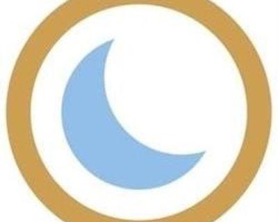 Blue Moon Estate Sales on Central Avenue