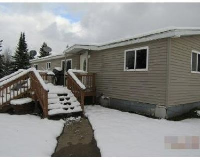 3 Bed 2 Bath Foreclosure Property in Bovey, MN 55709 - Birch Dr