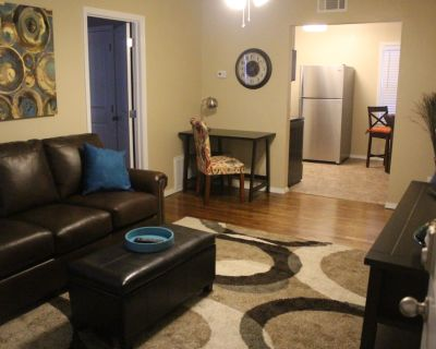 $59 per night when staying 30 nights or more. - Pauls Valley