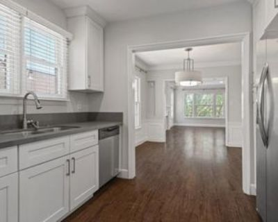 10621 Ashton Ave, Los Angeles, CA 90024 2 Bedroom Apartment