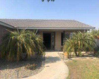 5900 Piacenza Pl, Bakersfield, CA 93308 3 Bedroom House