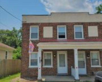 1315 Byron St, Richmond, VA 23222 2 Bedroom Apartment
