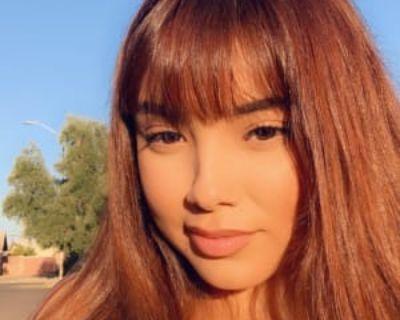 Jazmin, 22 years, Female - Looking in: Phoenix Maricopa County AZ