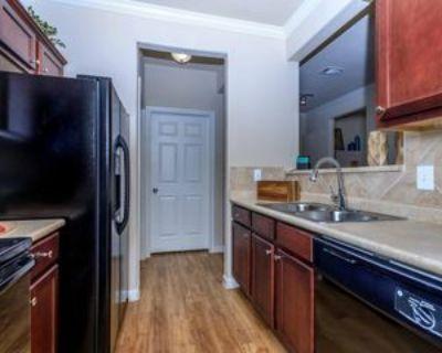 10000 Vance Jackson Road, San Antonio, TX 78230 1 Bedroom Apartment