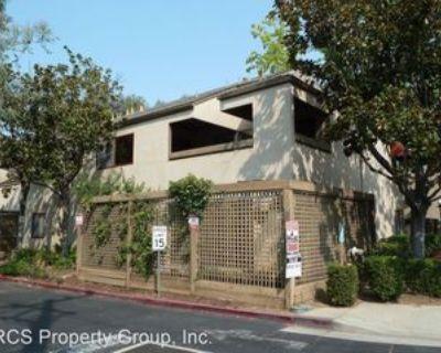 439 439 Alberto Way A103, Los Gatos, CA 95032 2 Bedroom House