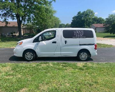 Vans Estate Sales Ballwin