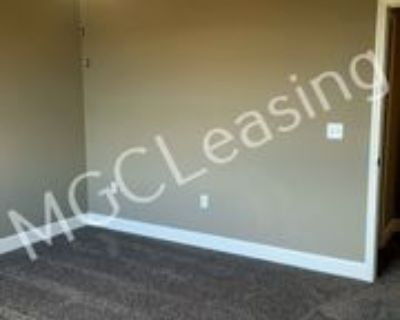 118 Barberry Ln, Raymore, MO 64083 3 Bedroom Apartment