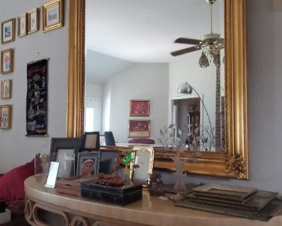 Estate Sale - 3821 Astor Drive, Norman 73072