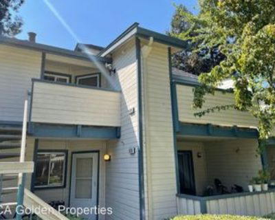 46800 Winema Cmn, Fremont, CA 94539 2 Bedroom House