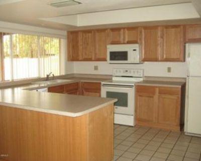 5731 E Voltaire Ave #1, Scottsdale, AZ 85254 4 Bedroom Apartment