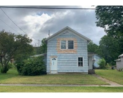 4 Bed 2 Bath Preforeclosure Property in Newark Valley, NY 13811 - Whig St