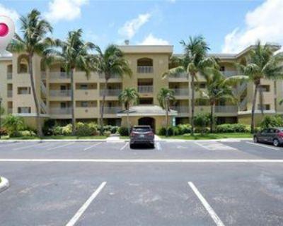 1789 Four Mile Cove Pkwy #541, Cape Coral, FL 33990 3 Bedroom Condo