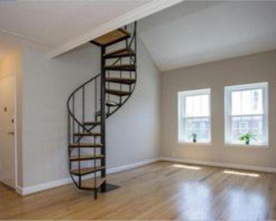 3059 S Buchanan St #C1, Arlington, VA 22206 2 Bedroom Condo