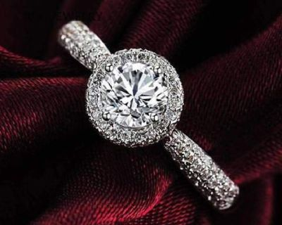 Online Jewelry stores at Kuwait
