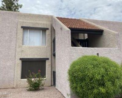 1927 E Hampton Ave #203, Mesa, AZ 85204 2 Bedroom Apartment