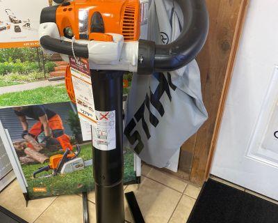 Stihl SH 86 C-E Blowers Marion, NC