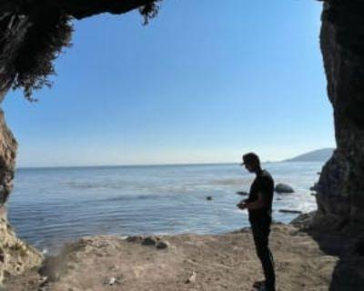 Adam, 30 years, Male - Looking in: San Luis Obispo San Luis Obispo County CA