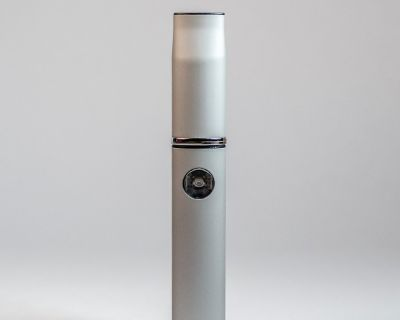 NEW Low Prices - Portable Vaporizers [Free Delivery] E-Cigg, Herbals, Liquid, Oil, Wax