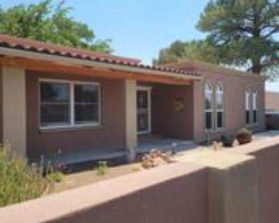 1324 Cuatro Cerros Trl Se, Albuquerque, NM 87123 4 Bedroom House
