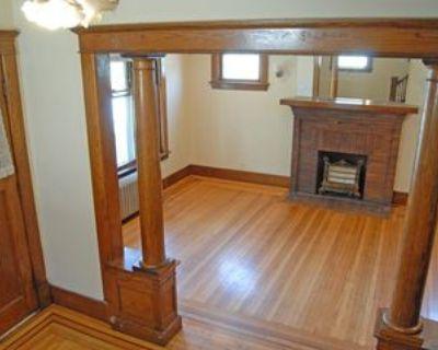 53 Meech Ave #1, Buffalo, NY 14208 5 Bedroom Apartment
