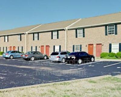 12054 Morningside Dr, Louisville, KY 40229 2 Bedroom Condo