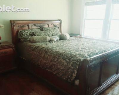 $600 3 single-family home in Oklahoma City