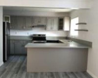 875 W. Glenway Drive - 40 #40, Inglewood, CA 90302 2 Bedroom Apartment