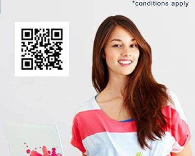 Seo services in trivandrum-Navigator it solutions