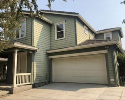364 Faulkner Street, Mountain House, CA 95391 3 Bedroom House