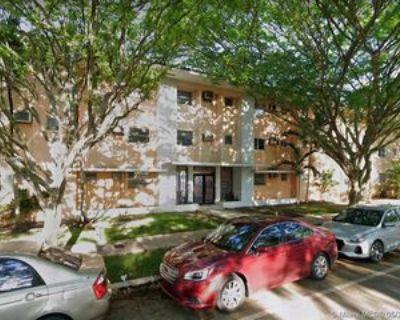 1014 Salzedo St #108, Coral Gables, FL 33134 1 Bedroom Condo