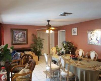 2133 Se 15th Ter, Cape Coral, FL 33990 3 Bedroom House