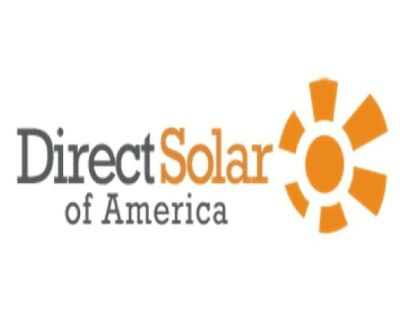 Direct Solar of America
