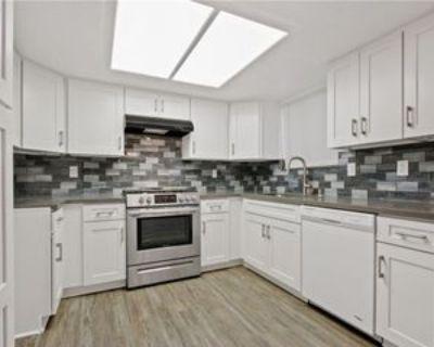 948 W 9th St #4, Los Angeles, CA 90731 2 Bedroom Condo