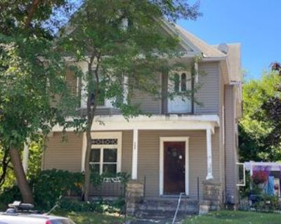 700 University Ave NE - 1 #1, Minneapolis, MN 55413 2 Bedroom Apartment