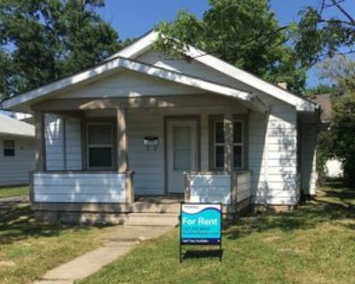 4719 Wellington Ave, Lawrence, IN 46226 3 Bedroom House